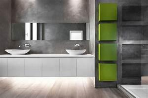 tableau electrique 380 220 a brest travaux maison impots With salle de bain design avec cheminées électriques décoratives