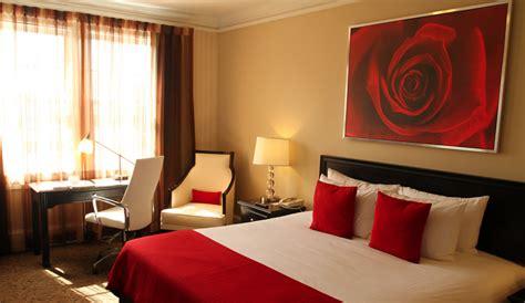 comment décorer une chambre à coucher adulte beautiful comment decorer une chambre a coucher adulte