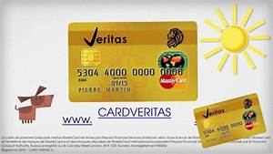 Automate Essence Carte Bancaire : veritas mastercard inaugure le partage d 39 argent gratuit undernews ~ Medecine-chirurgie-esthetiques.com Avis de Voitures