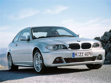 Bmw 330ci Coupe Wallpapers Car Wallpapers Hd