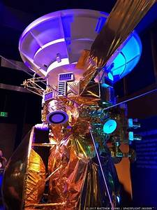 Cassini: The legend and legacy of one of NASA's most ...