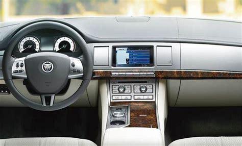 Import Sport Sedan Comparison