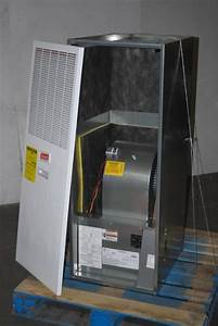 Coleman Central Electric Furnace Eb20d 67k Btuh