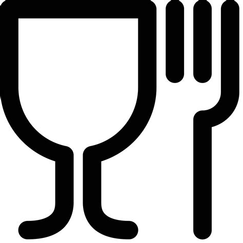 beer glass svg food icon free png and svg download