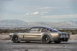 vicious, Mustang, Revealed, Cars, Modified, Sema, 201 Wallpapers HD / Desktop and Mobile Backgrounds