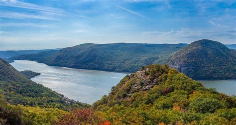 25 Most Beautiful Mountains In New York