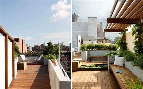 modern roof garden modern rooftop garden write teens