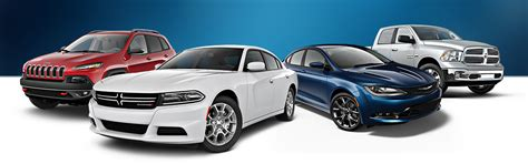 Is Dodge Owned By Chrysler by O Daniel Chrysler Dodge Jeep Ram Won T Be Undersold