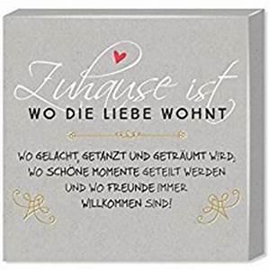Neue Wohnung Geschenk : suchergebnis auf f r einzug geschenk ~ Markanthonyermac.com Haus und Dekorationen
