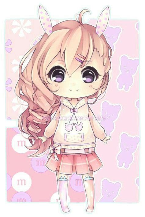 anime chibi kawaii love 416 best chibi kawaii images on pinterest doodles
