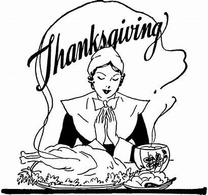 Thanksgiving Clip Graphics Pilgrim Drawings Pilgrims Grace