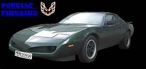 91 Firebird V6 To V8 Swap Questions