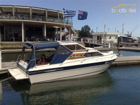 Sailboat For Sale Perth by 57 Best Used Boats For Sale Perth Images On Pinterest