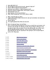 Records Clerk Questions And Answers by Top 10 Document Clerk Questions And Answers