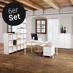 Esszimmerstühle 6er Set Günstig : archivar von reinhard b rom bel 6er set g nstig kaufen buerado ~ Indierocktalk.com Haus und Dekorationen