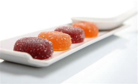 pate de fruit na pate de fruits esprit gourmand