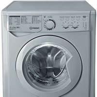 Lave Vaisselle Tucson : test siemens wm14b211ff lave linge ufc que choisir ~ Melissatoandfro.com Idées de Décoration