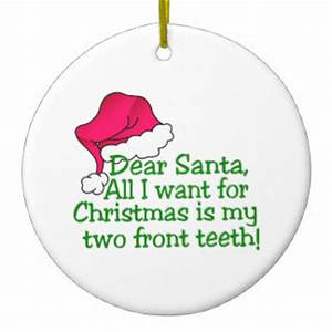 My Two Front Teeth Gifts T Shirts Art Posters & Other
