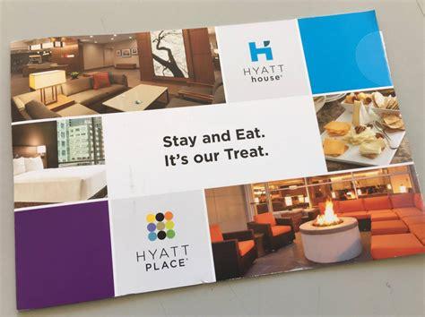 hyatt gold passport phone number hyatt gold passport hyatt place hyatt house 30 f b