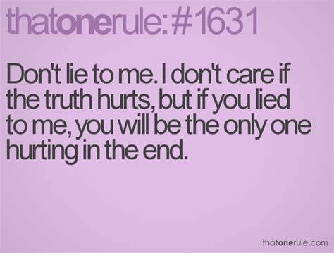 I Really Dont Care Quotes Tumblr