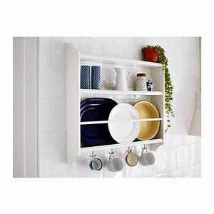 Ikea Stenstorp Wandregal : stenstorp shelves and organizing ~ Orissabook.com Haus und Dekorationen