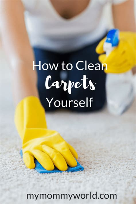 how to clean carpets how to clean carpets yourself by hand carpet the honoroak