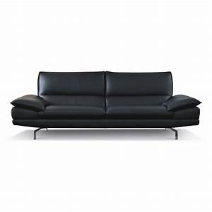 Tiefe Couch : calia sofa dave prm 852 breite 221 cm h he 87 cm ~ Pilothousefishingboats.com Haus und Dekorationen
