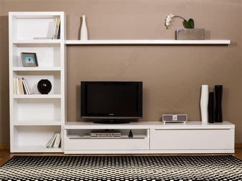tv rack design lcd units nic take