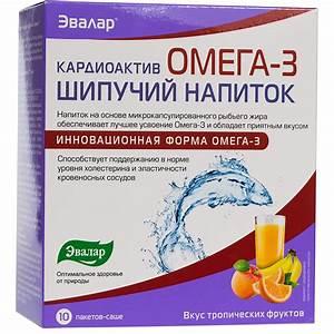 Климакс препараты от лишнего веса