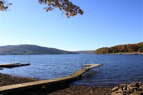 We did not find results for: Deep Creek, MD - Picture of Deep Creek Lake State Park ...