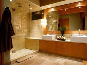 Martha Stewart Cabinet Hardware by Bathroom Lighting Hgtv