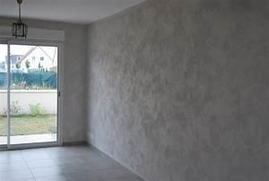 Peinture luxens sable precieux meilleures images d for Comment enlever peinture sablee