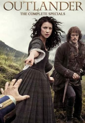 The show has already been renewed for a sixth season. Outlander season 5 download and watch online