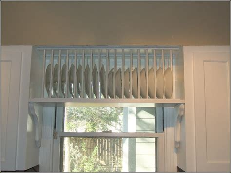 wall mount plate rack easy pieces wall mounted plate racks display shelf perfect images