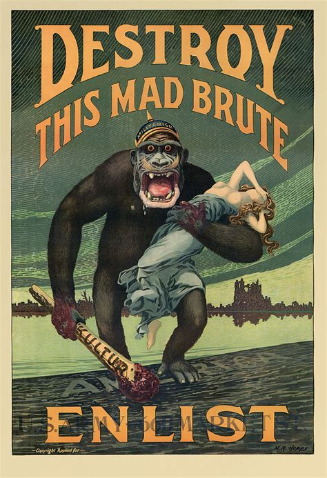 pickelhoube   world war  helmet turned