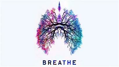Lungs Breath Trees Lung Respiratory Fibrosis Cystic