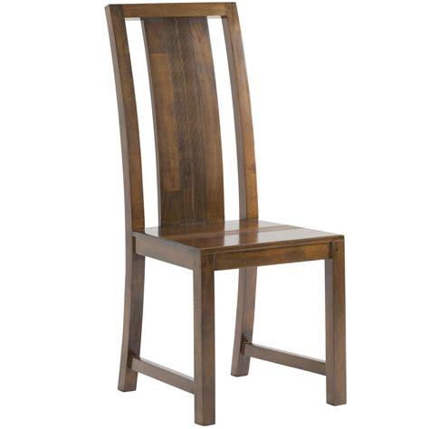 chaise chambre nouveau chaise pour chambre ravizh com