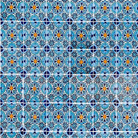 Browsing Seamless Tiles Category Good Textures