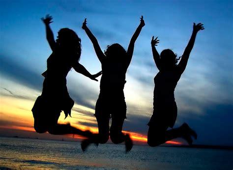 Frases de Amistad - Las mejores citas celebres para tus amigos