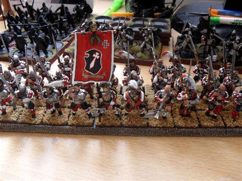warhammer empire fantasy greatsword horde dakkadakka tags