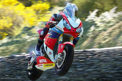 The old bank, 19 station road, port erin, im9 6ae. Isle Of Man TT game tips to help you win