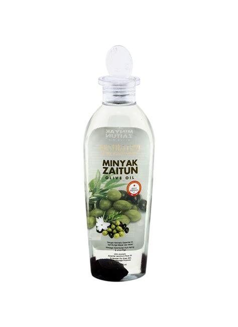 sabun olive mustika ratu mustika ratu minyak zaitun btl 175ml klikindomaret