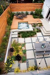 50, Fantastic, Backyard, Patio, Ideas, On, A, Budget