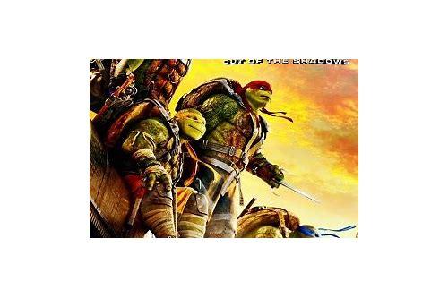 baixar tartaruga a incrivel jornada 2 dublado