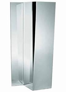 Miroir 180 Cm : paravent nu miroir 3 panneaux l 86 x h 180 cm une face miroir glas italia ~ Teatrodelosmanantiales.com Idées de Décoration