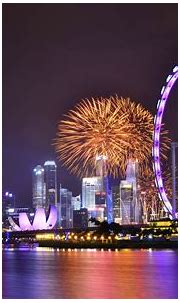 Firework Wallpapers Screensavers (55+ images)