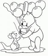 Coloring Friends Pages Pooh Friend Winnie Disney Piglet Anime Poo Para Friendship Printable Roo Colorear Getcolorings Guini Key Popular Coloringhome sketch template