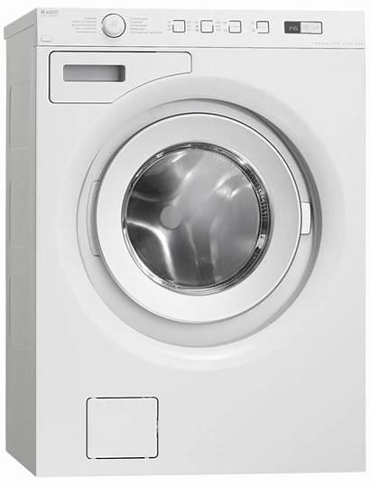 Washing Machine Asko Repairs Australia Wash Washer