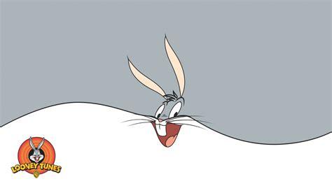 Bugs Bunny Wallpaper Wallpaper High Definition High