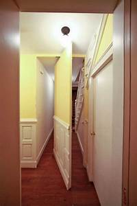 Hidden Rooms You Will Want In Your Own House 35 Hidden